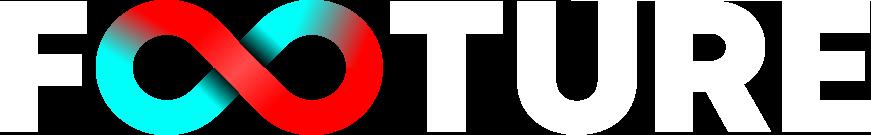 Logo - Footure