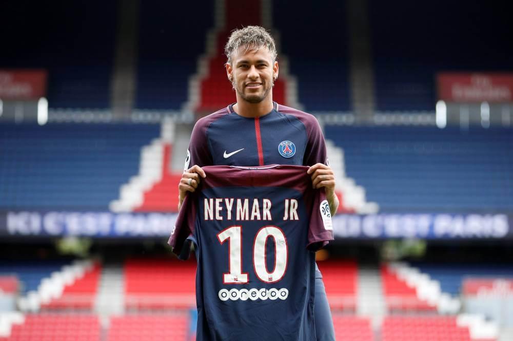 2017-08-04t124000z_988538009_rc178e5fc160_rtrmadp_3_soccer-neymar