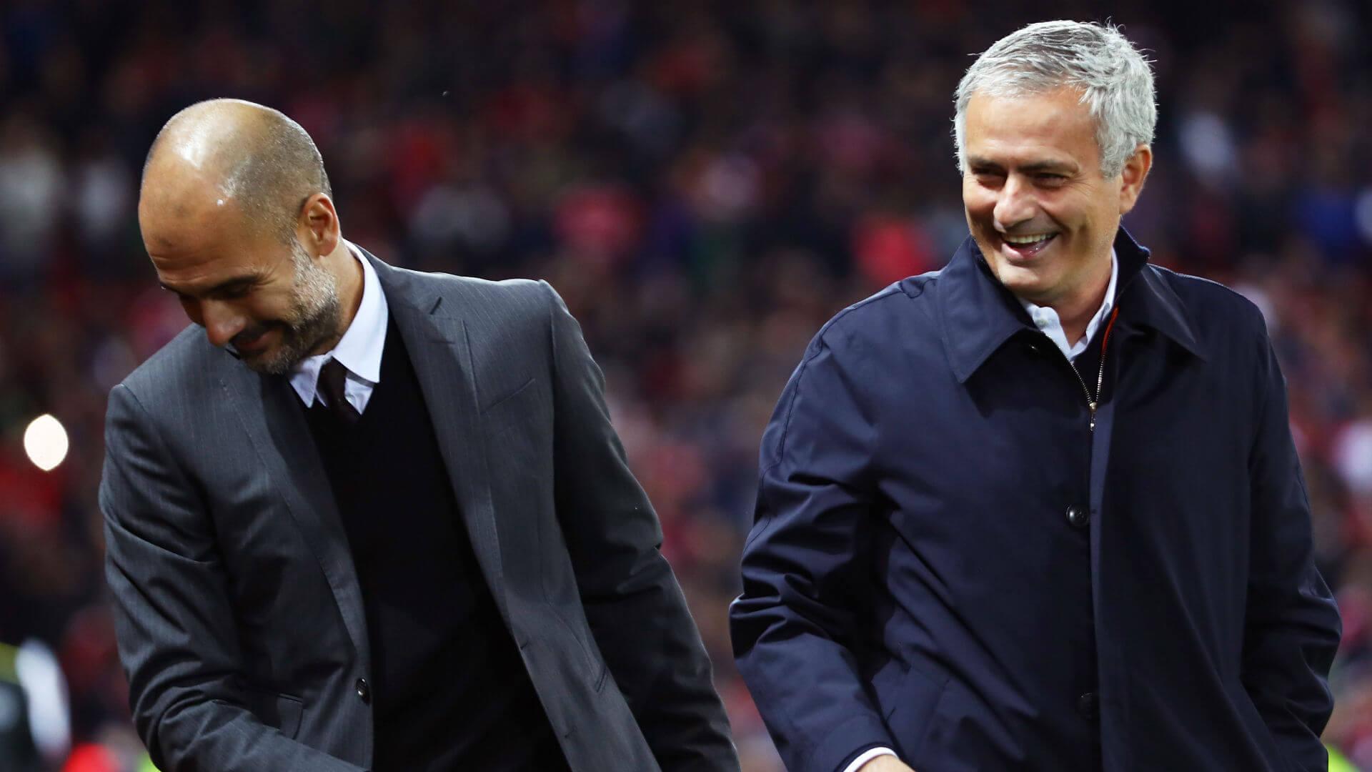 pep-guardiola-manchester-city-jose-mourinho-manchester-united_owztpwvw4vvhzd7sdr8uhhwj
