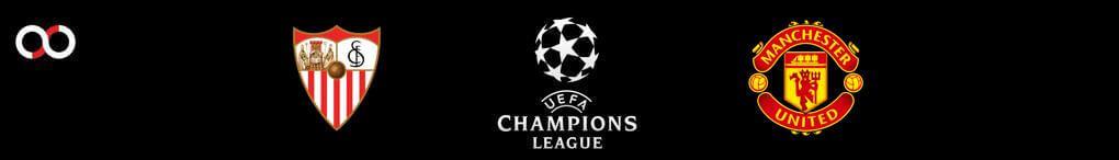 Sevilla x United