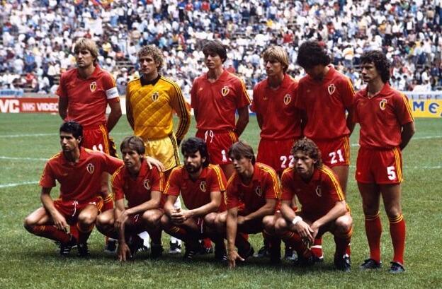 belgica-1986