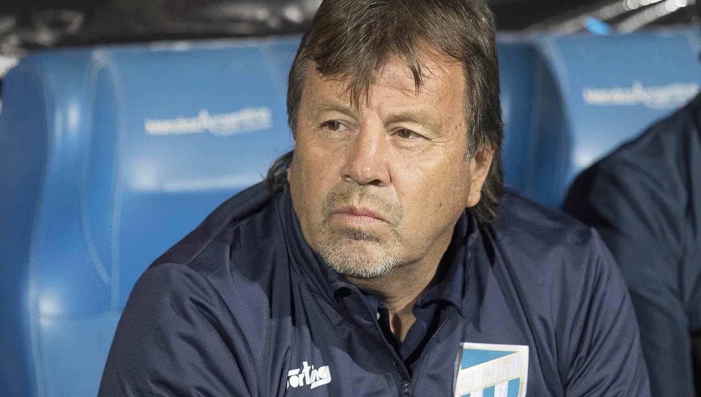 Ricardo Zielinski tem levado a equipe do Atlético Tucuman à uma campanha histórica.