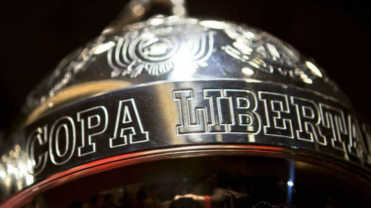 7 atacantes para ficar de olho na Libertadores