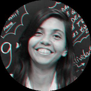 Camila Aveiro