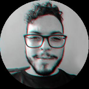 Renato Gomes