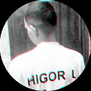 Higor Leonardo
