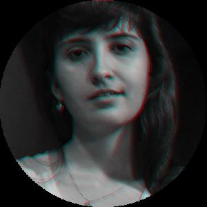 Jessica Miranda