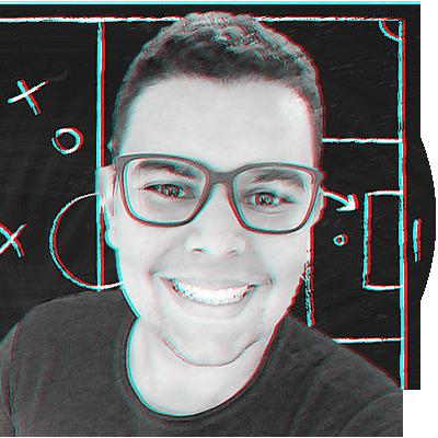 Jonatan Cavalcante