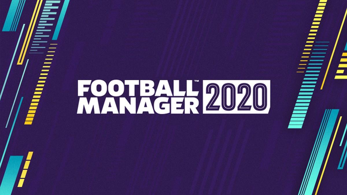 5 desafios no Football Manager 2020