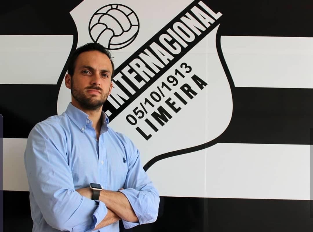 Bom Senso FC, Paulistão 2020 e Elano: uma conversa com o CEO da Inter de Limeira