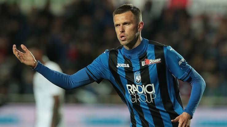 Por que Ilicic para a Atalanta é tão importante quanto Messi
