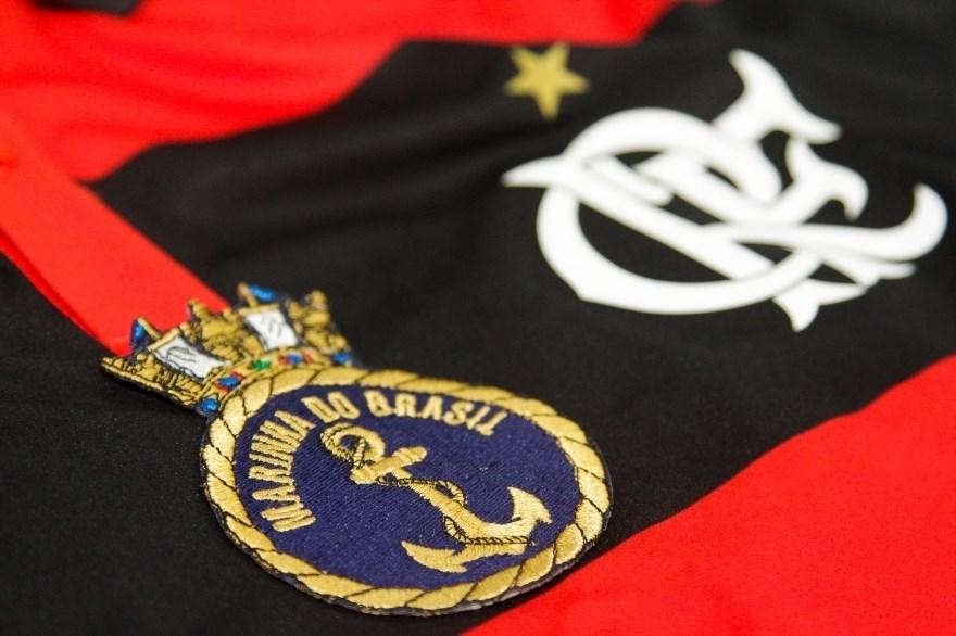 Por que o Flamengo Marinha não está em outro patamar?