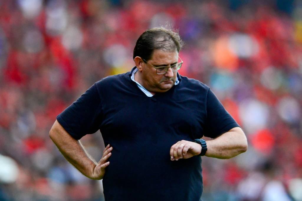 As constantes trocas de treinadores, tornam o Ceará uma grande incógnita em 2020