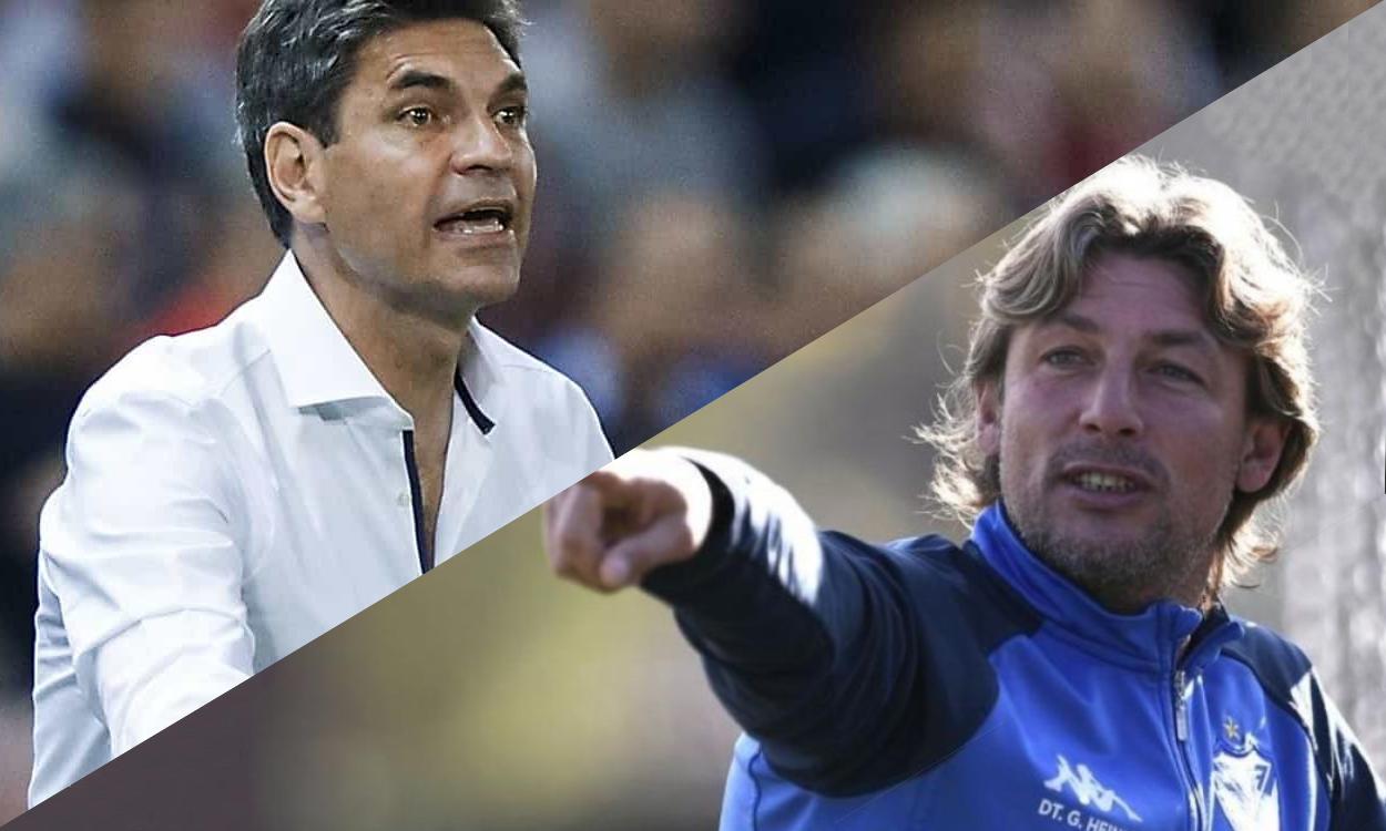 O que esperar do Vélez pós-Heinze?