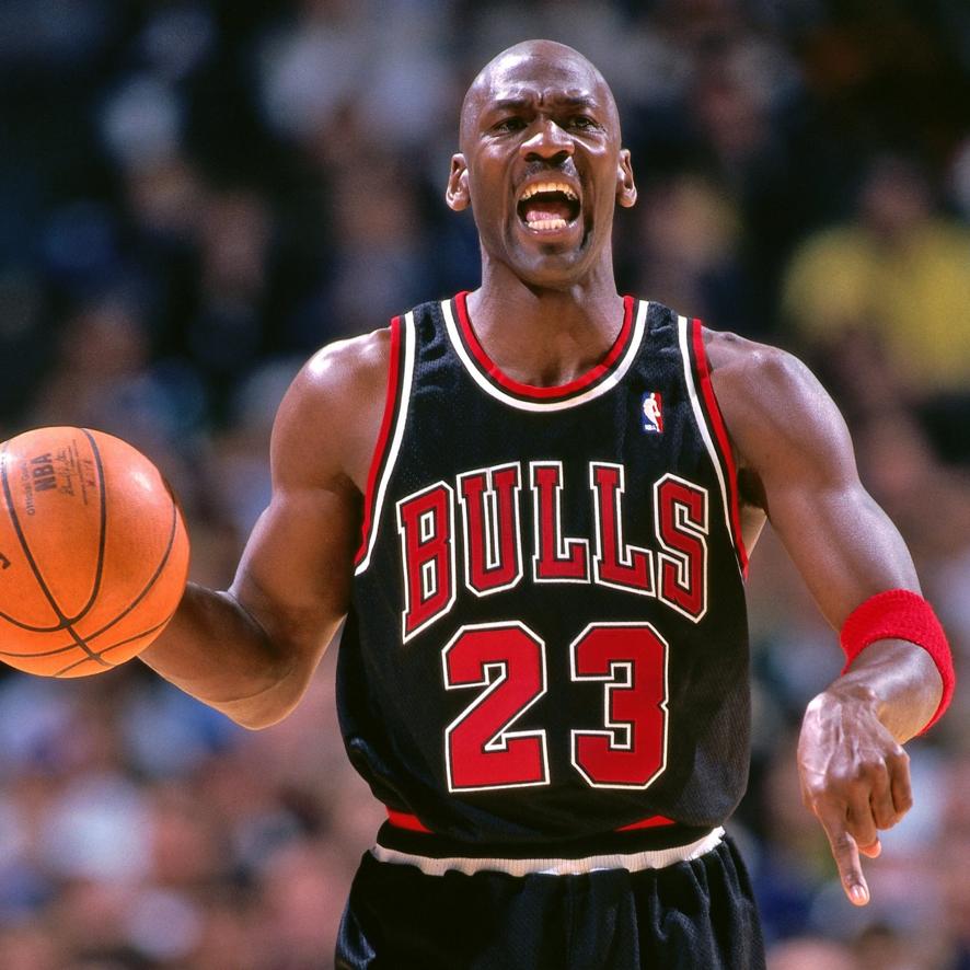 Phil Jackson e o triângulo ofensivo: The Last Dance mostra que um esporte se conecta ao outro