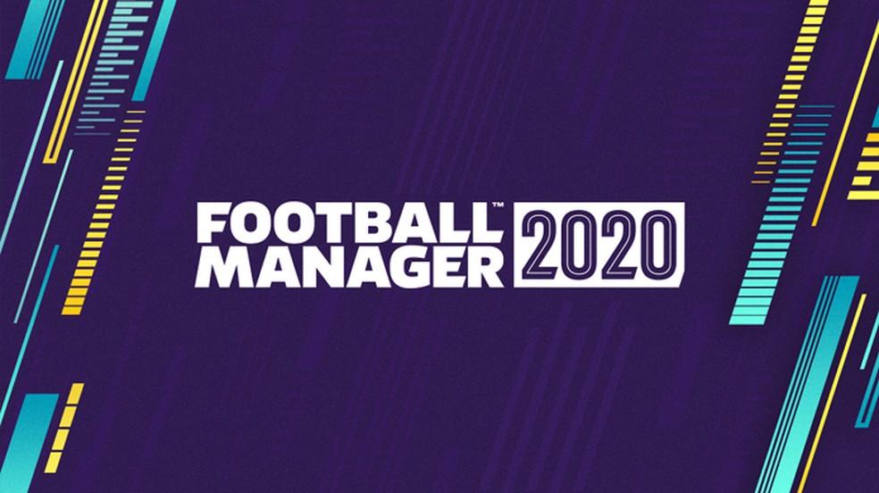 5 desafios do futebol inglês no Football Manager 2020