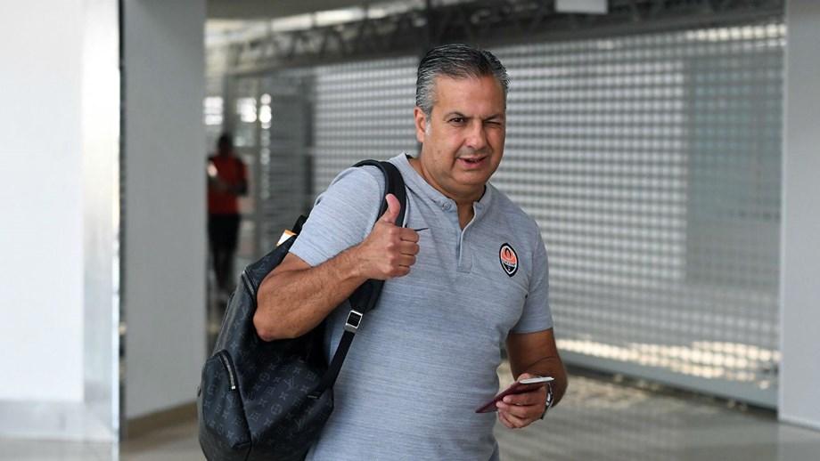 José Boto