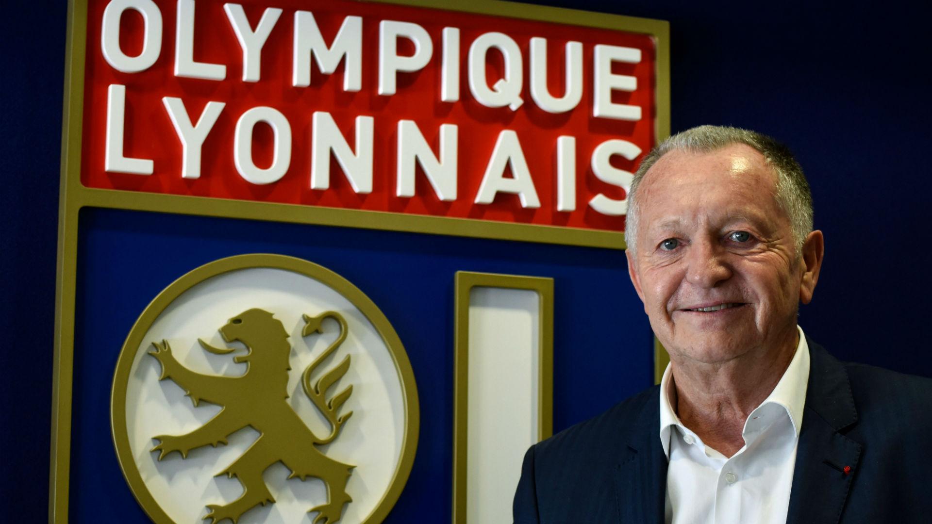 A dinastia de Lyon: o time de Jean-Michel Aulas que dá aulas de gestão