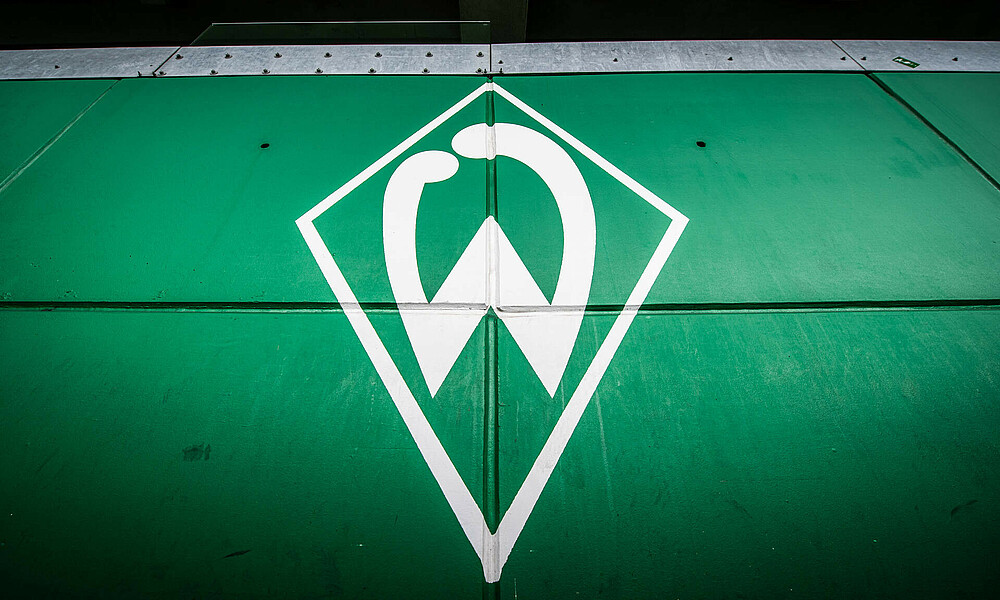 A crise do Werder Bremen