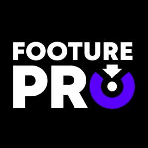 Footure Pro