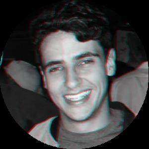 Hugo Rios Neto