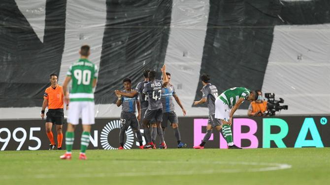 Edwards Vitória de Guimarães