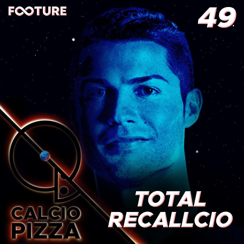 Calciopizza #49 | O retorno do futebol na Itália