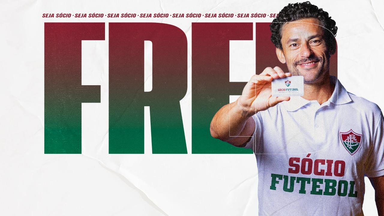 O que Fred precisa para render no Fluminense