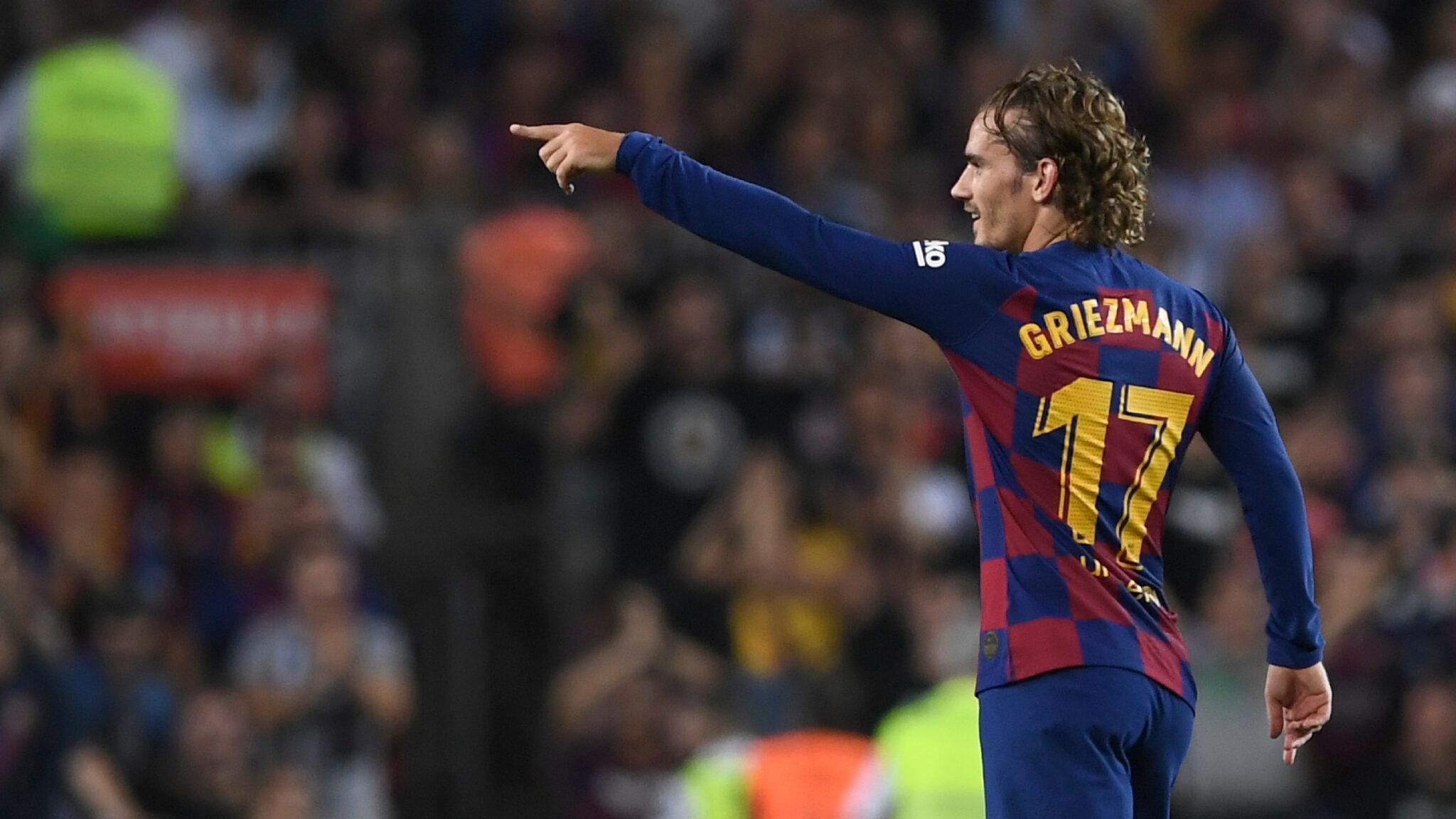 Griezmann, Arthur, De Jong, Pjanić e os difíceis encaixes no Barcelona