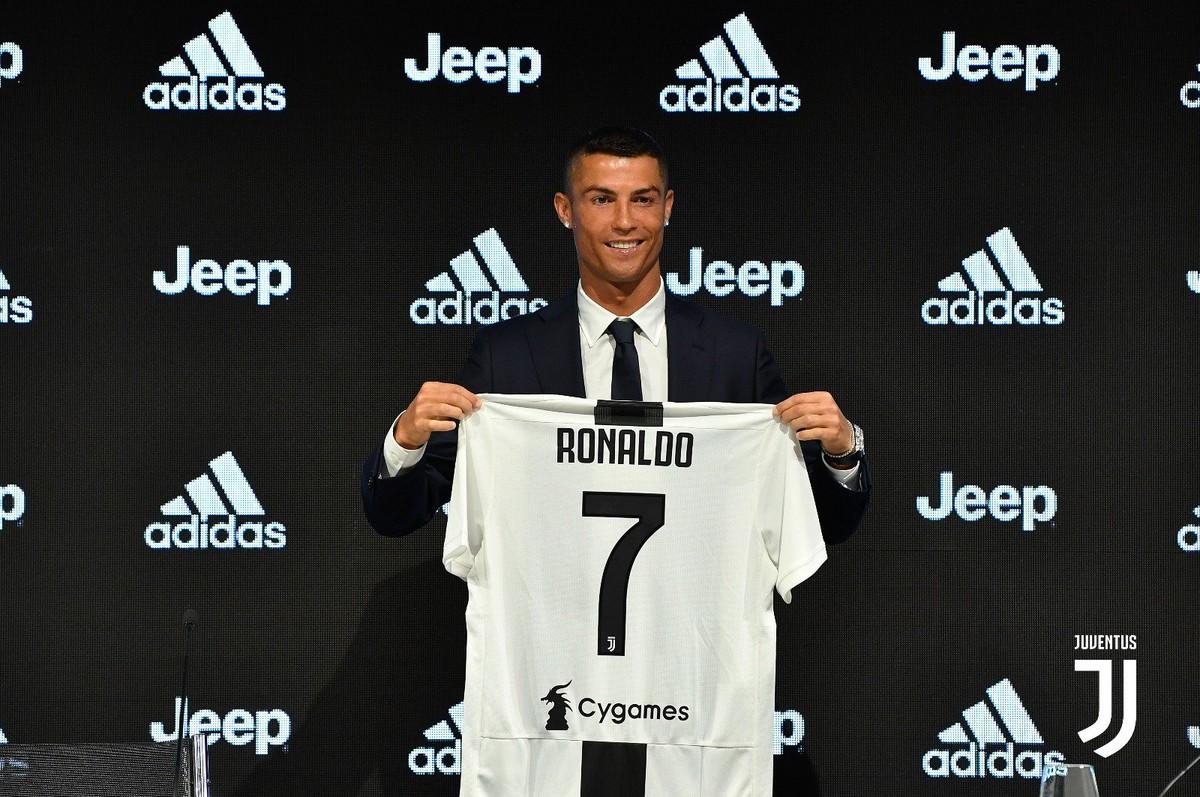 Serie A: Como pode ser a janela de transferências das equipes italianas em termos de finanças?