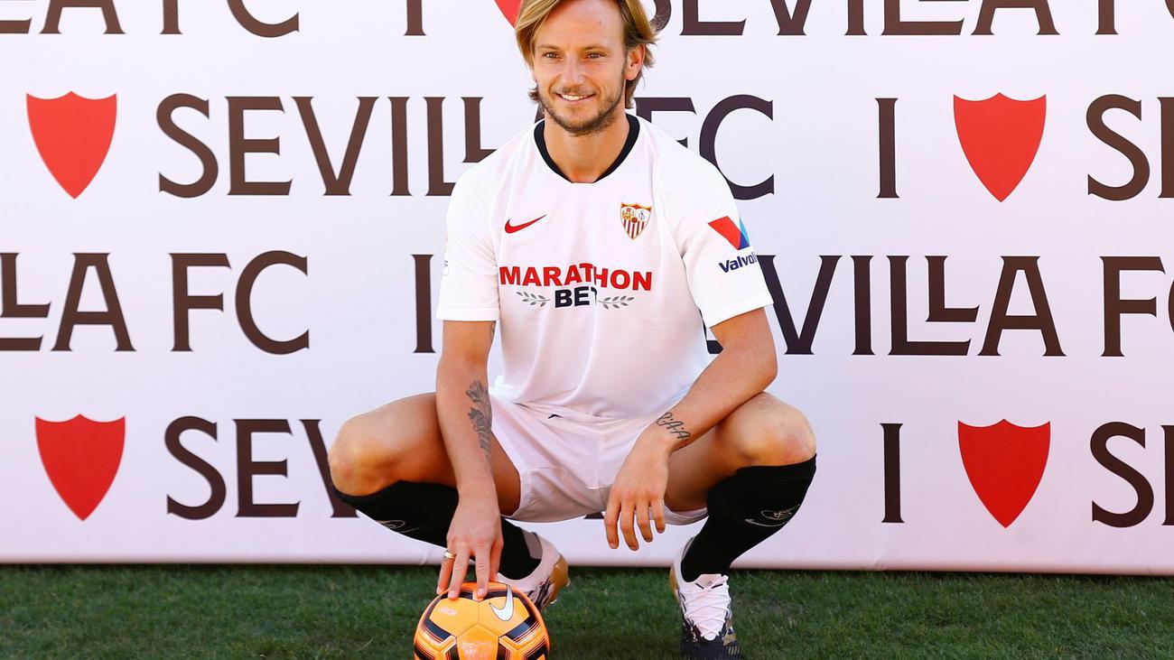 Qual o próximo passo para o Sevilla?