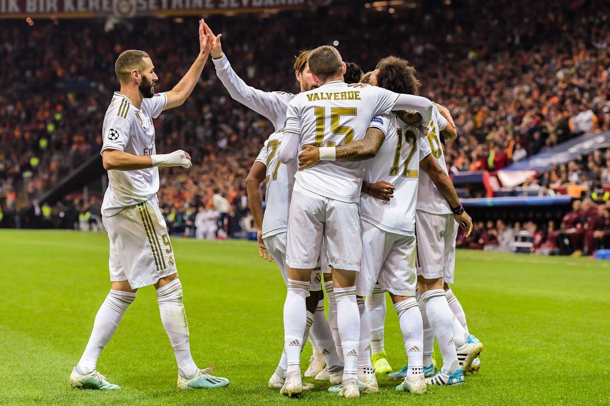 O que esperar de Atleti, Barcelona e Real Madrid em busca do título espanhol?