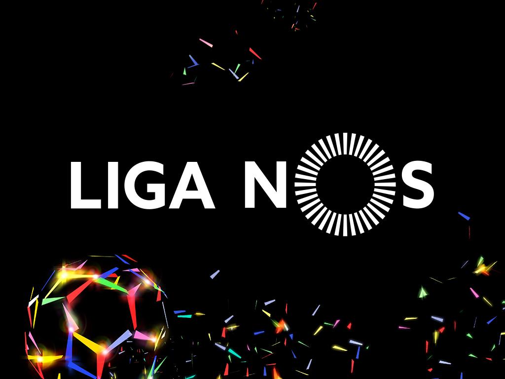 Liga Portuguesa 2020/21- O Guia Essencial