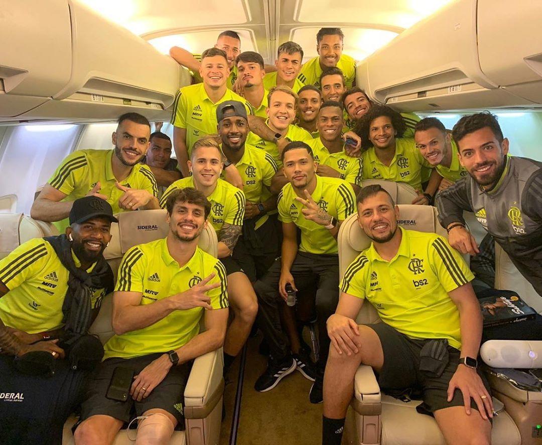 Brasil, um país continental com treinadores sem tempo e jogadores sem descanso