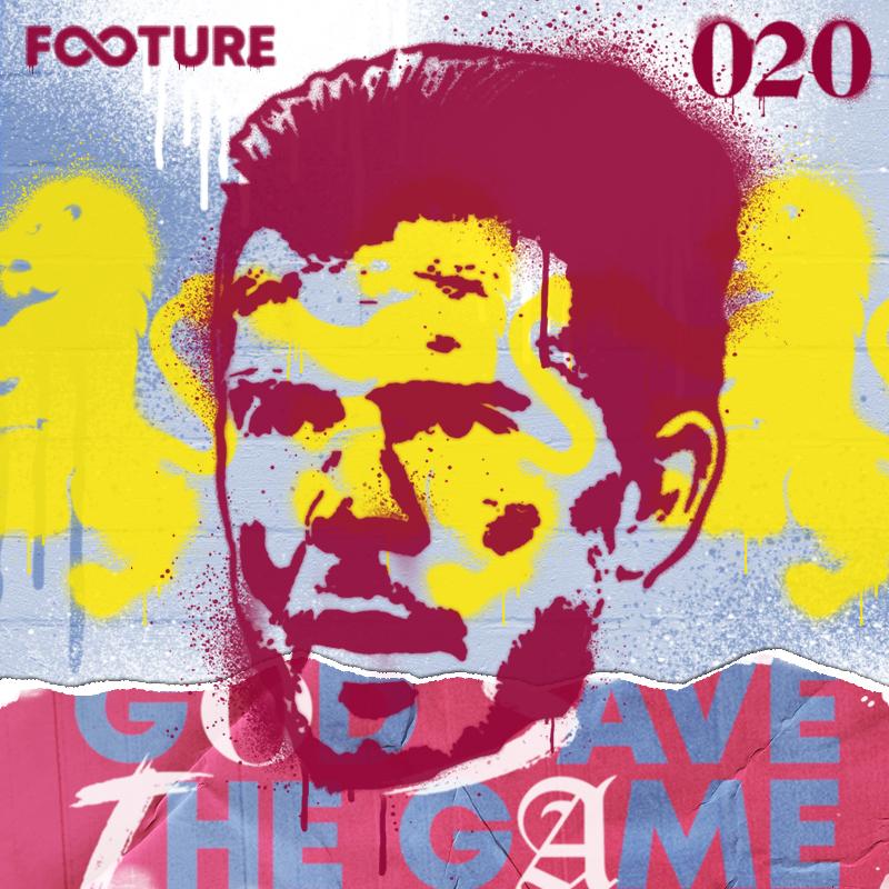 God Save The Game #20 | Jack Grealish: o libertador de Birmingham