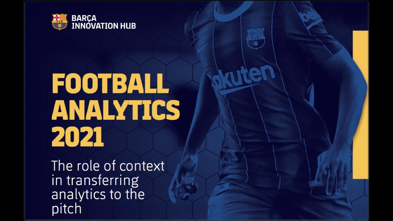 O papel do contexto ao transferir o analytics pra dentro de campo