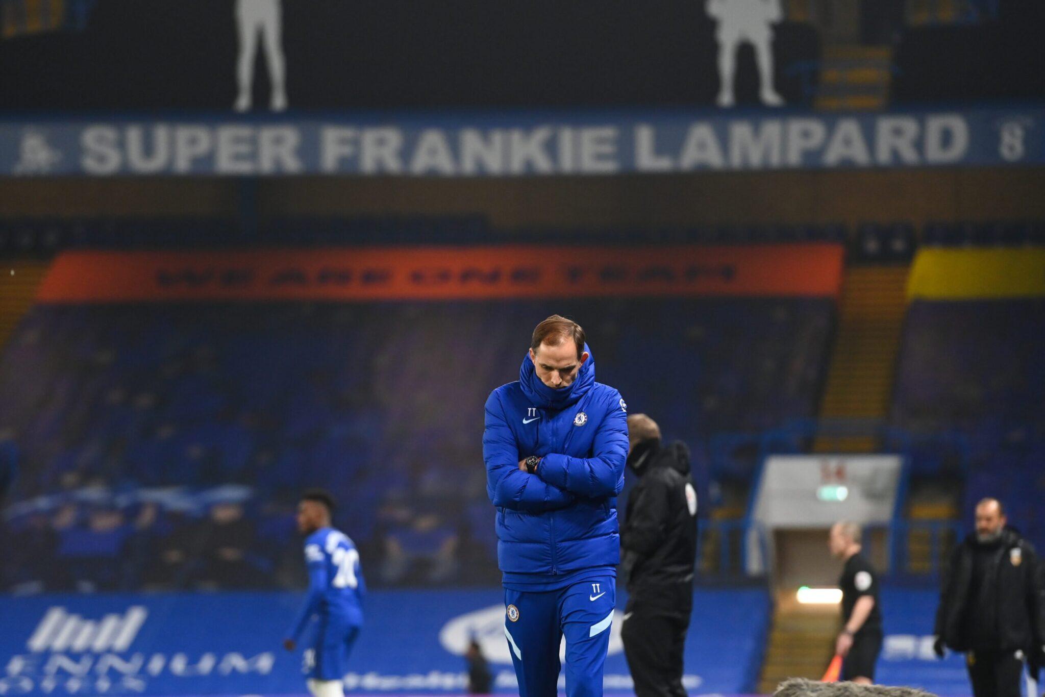 Lampard se foi, Tuchel chegou; o que esperar do Chelsea agora?