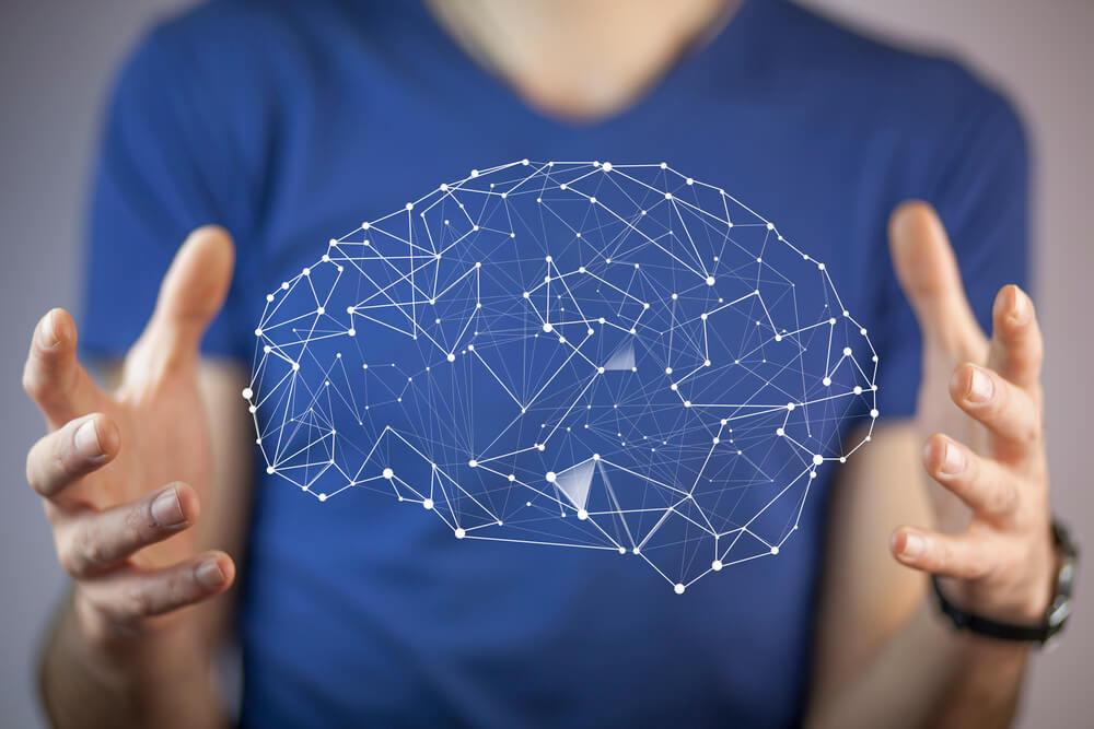 Como a neurociência explica a atitude dos jogadores
