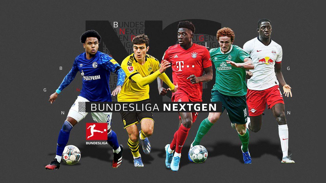 Destaques da 2.Bundesliga – Parte 2