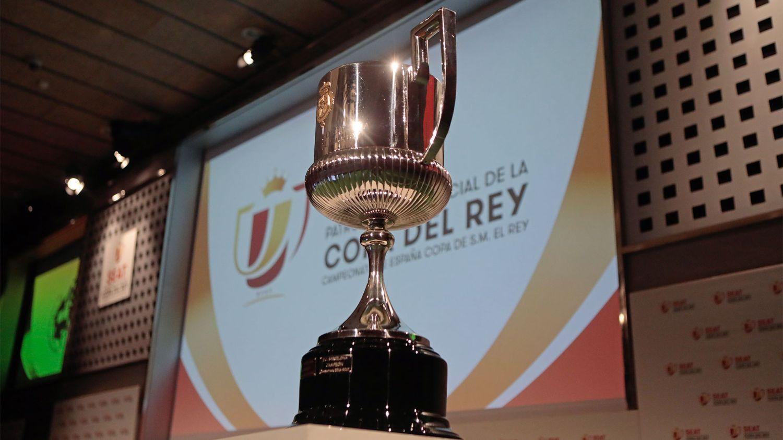 Athletic, Barcelona, Levante e Sevilla enfrentam a reta final da Copa do Rei
