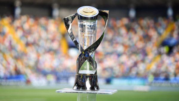 Guia da Euro Sub-21, parte 2: os playoffs