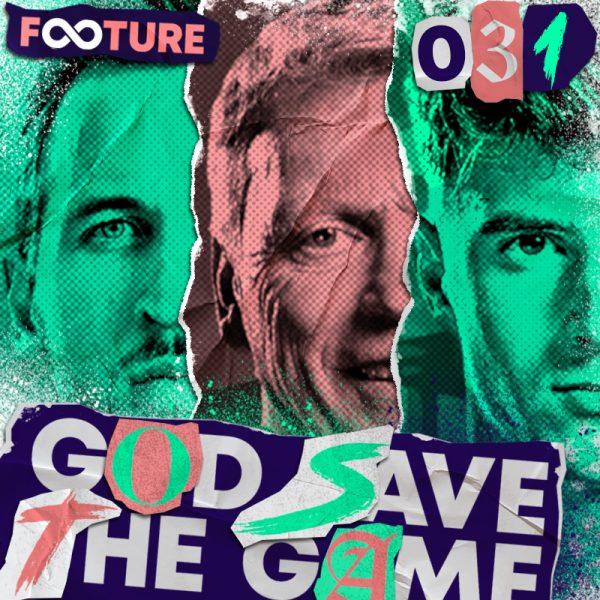God Save the Game #31 | Os melhores da Premier League 2020/21