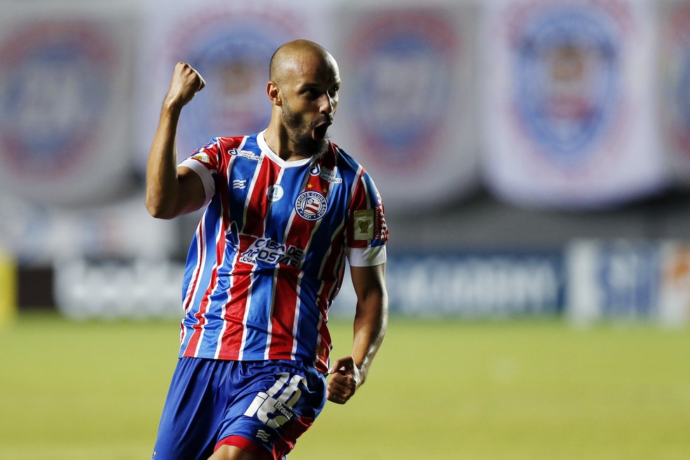 Cinco destaques da 1ª rodada do Campeonato Brasileiro – Série A 2021