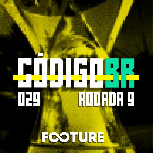 Código BR #29 | Tiago Nunes demitido do Grêmio, RB Bragantino líder, queda do SPFC: rodada 9