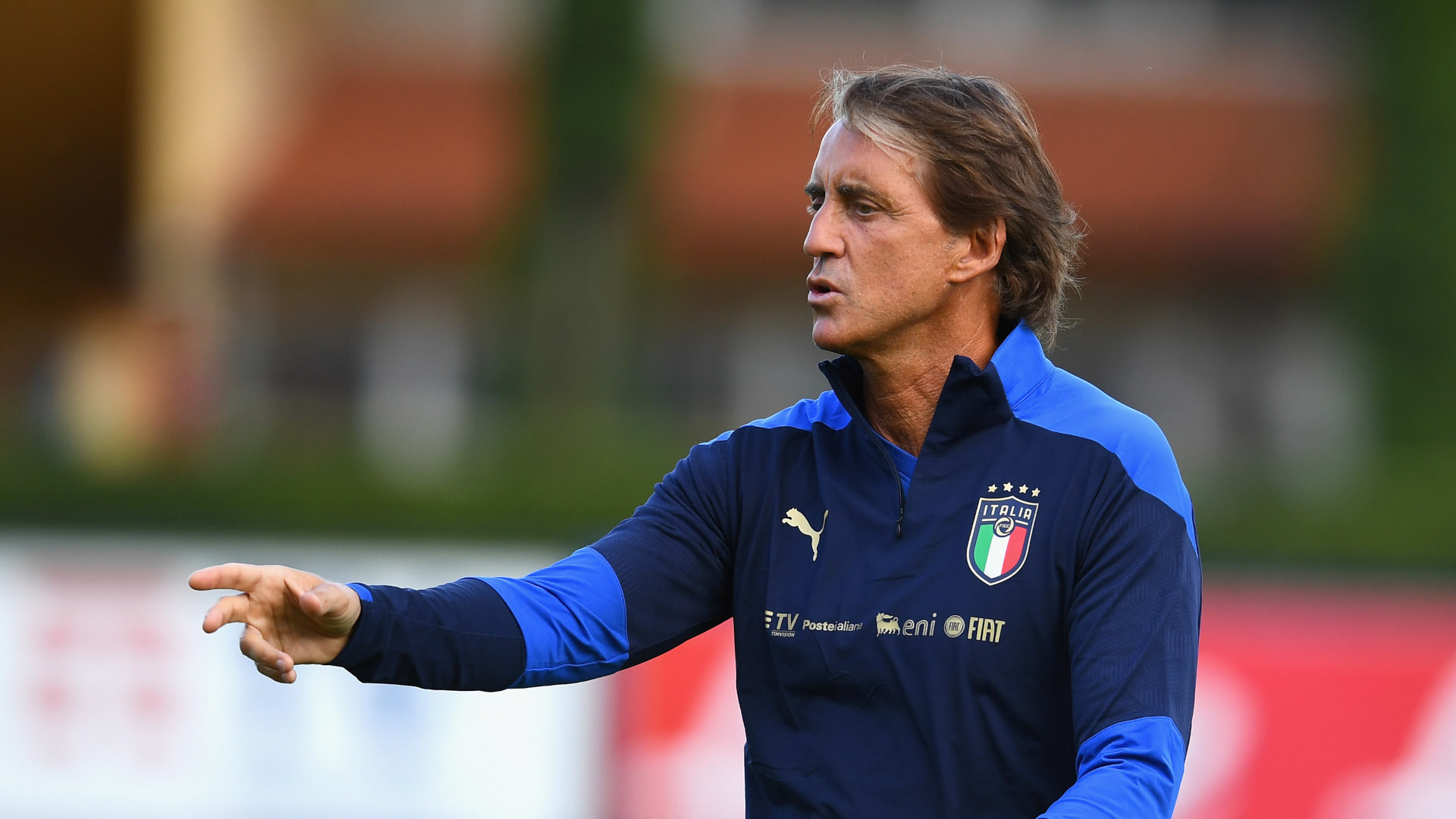 A Itália ainda pode crescer após o título da Euro?