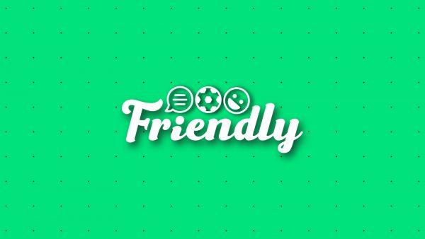 Friendly #1 | Imaginar e construir o futuro, a habilidade fundamental do século XXI
