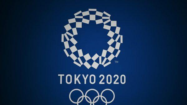 Guia do futebol masculino na Olimpíada de Tokyo 2020: parte 2