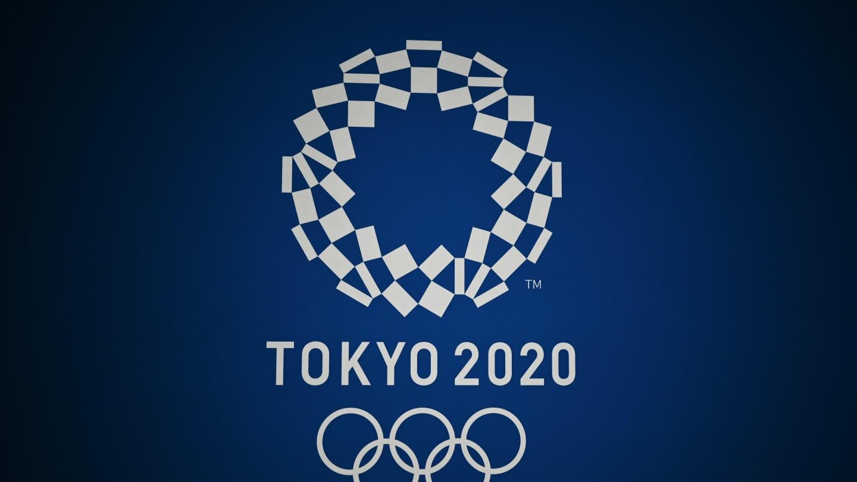 Guia do futebol masculino na Olimpíada de Tokyo 2020: parte 1