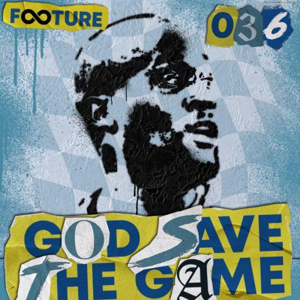 God Save the Game #36   Começou a Premier League, Lukaku no Chelsea e Odegaard no Arsenal