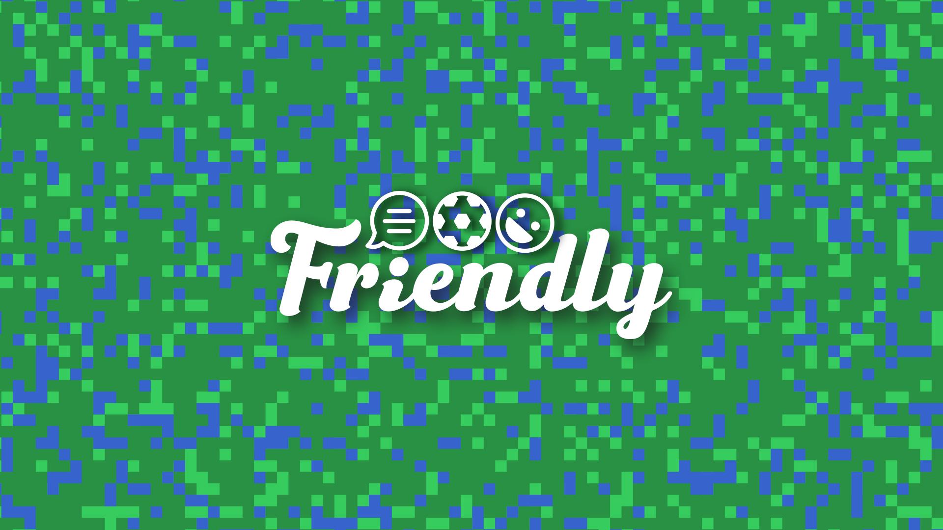 Friendly #6   A Copa de 2 em 2 anos, FIFA x UEFA, clubes x seleções e mudanças na análise mainstream